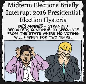 Brian McFadden (NYT)